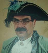 Baron Corneille Unique Echanttllon de Tam-Tam-Boer le Dernièrre du Moment