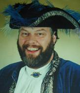 Baron George Mutuel Coup de Ceinture et de la Musique Santé le Dernièrre du Moment