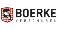 Sponsoren Boerke