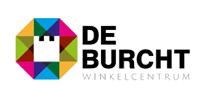 Sponsoren Burcht
