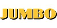 Sponsoren Jumbo