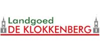 Sponsoren Klokkenberg