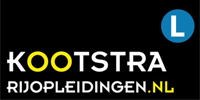 Sponsoren Kootstra