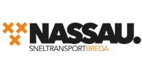 Sponsoren Nassau