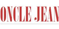 Sponsoren Oncle Jean