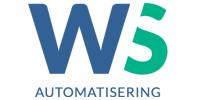 Sponsoren WS Automatisering